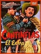 """O Extra de Condominio (""""El Extra"""")"""