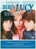 Lucy Total (1ª Temporada)