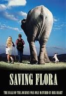 Saving Flora (Saving Flora)