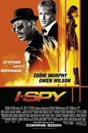 Sou Espião