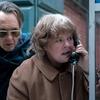 'Oitava Série' e 'Poderia Me Perdoar?' vencem prêmio do sindicato dos roteiristas
