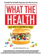 Que Raio de Saúde (What The Health)