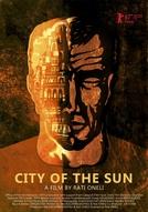 City of the Sun (Mzis qalaqi)