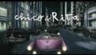 Chico & Rita - Official Trailer [HD]