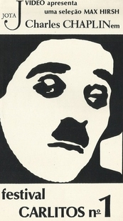 O Imigrante - Poster / Capa / Cartaz - Oficial 2