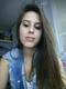 Franciele Ribeiro