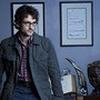 Hannibal na Comic-Con: há fôlego para mais sete temporadas?