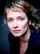 Julie-Anne Roth