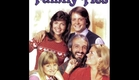 Family Ties TV Series Opening - iOS Trailer