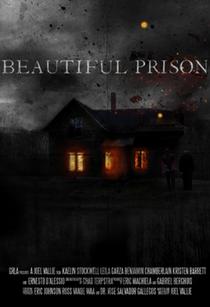 Beautiful Prison - Poster / Capa / Cartaz - Oficial 2