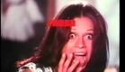Torso! Teaser Trailer