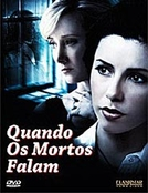 Quando os Mortos Falam (The Dead Will Tell)