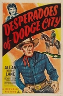 Armadilha da Morte (Desperadoes of Dodge City)