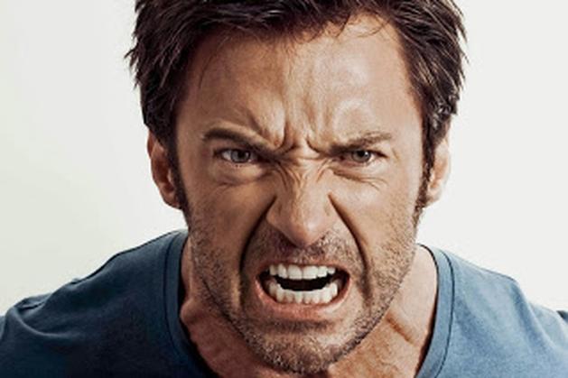 Hugh Jackman está negociando 'Wolverine 3'