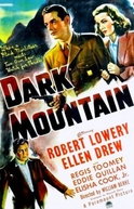 Dark Mountain (Dark Mountain)