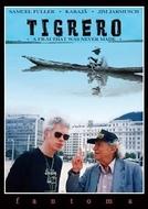 Tigrero, um Filme que Nunca Foi Feito  (Tigrero: A Film That Was Never Made)