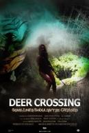 Deer Crossing (Deer Crossing)