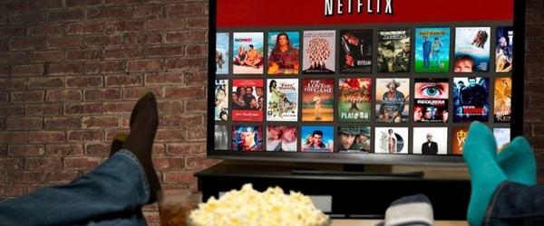 Netflix pode liberar conteúdos para download e visualização offline ainda este ano
