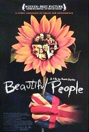 A Guerra dos Outros (Beautiful People)