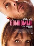 Bonhomme (Bonhomme)