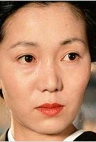 Aoi Nakajima (I)