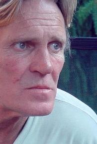 Edward Lynch (II)