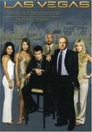 Las Vegas (3ª Temporada) (Las Vegas (Season 3))