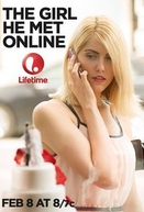 Encontro On-line (The Girl He Met Online)