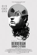 Berberian Sound Studio (Berberian Sound Studio)