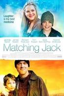 Correspondência de Jack (Matching Jack)