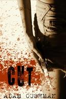 Cut (Cut)