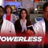 Powerless | Comédia de Super-Herói da DC não passa da 1ª temporada e é cancelada