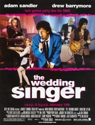 Afinado no Amor (The Wedding Singer)