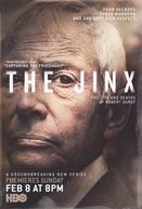 The Jinx: A Vida e as Mortes de Robert Durst