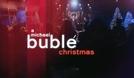 A Michael Bublé Christmas (A Michael Bublé Christmas)