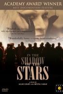 In the Shadow of the Stars (In the Shadow of the Stars)