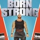 Born Strong (Born Strong)