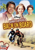 Johnny Kapahala: De Volta ao Havaí (Johnny Kapahala: Back on Board)