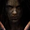 Sessão do Medo: Revelado detalhes da trama de Doce Vingança 2