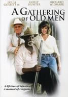 Assassinato na Louisiana (A Gathering of Old Men)