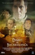Diário de Bucaramanga (Diario de Bucaramanga)
