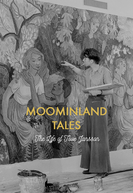 Moominland Tales: The Life of Tove Jansson (Moominland Tales: The Life of Tove Jansson)