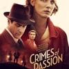 BBC4 adquire a série sueca 'Crimes of Passion' | Temporadas - VEJA.com