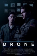 Drone (Drone)