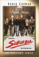 Suburbia (Suburbia)
