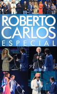 Roberto Carlos Especial - 2015 (Roberto Carlos Especial - 2015)