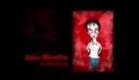 Live Freaky! Die Freaky! Trailer