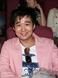 Seo Jae-Kyung