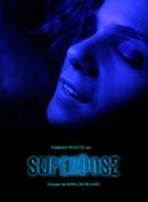 Superdose (Superdose)