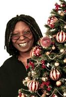 The Christmas Pearl (The Christmas Pearl)